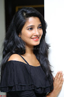 Deepthi Shetty looks super cute in off shoulder top and jeans ~  Exclusive 72.JPG