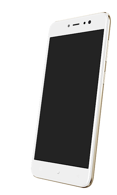 Gionee's game changer- A1 Lite; a 4000 mAh power packed phone with a 20 MP selfie camera launched at an unbelievable price of INR 14,999!