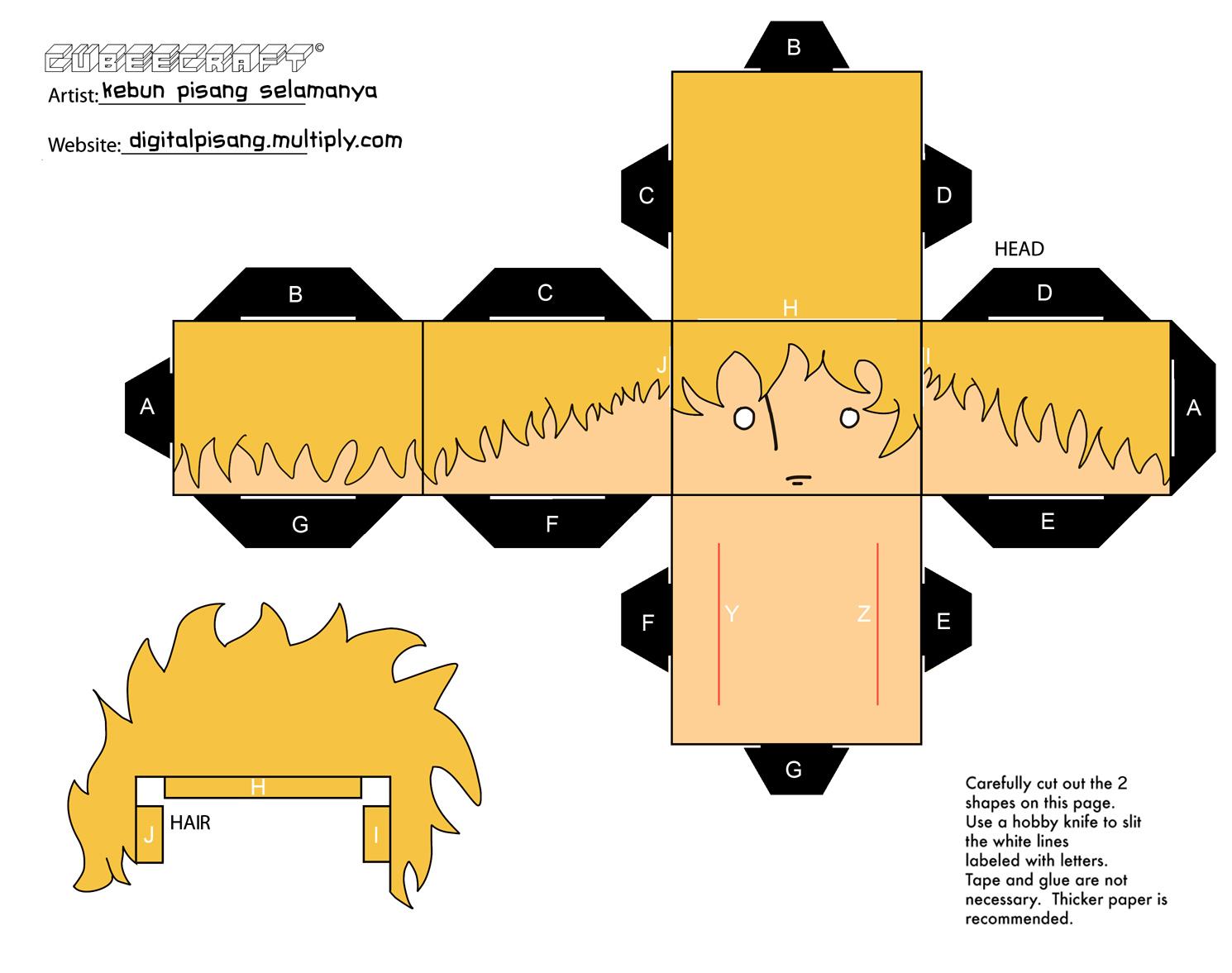 The Simpsons 3d Wallpaper Minha Festinha Fa 231 A Voc 234 Mesma Pequeno Pr 237 Ncipe