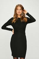 rochie-din-tricot-eleganta-13