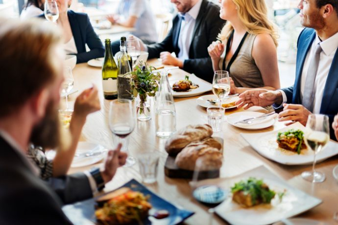 Event-Catering-in-Hampshire