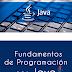 (Udemy) Fundamentos de Programación con Java
