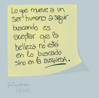 @b_crespo_AdeS_Sobre la CURIOSIDAD_No41