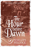 https://www.goodreads.com/book/show/25269977-the-hour-before-dawn