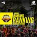 Ranking Acumulado da Copa Free Force de MTB 2018
