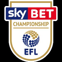 Premier league inglesa