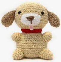 http://www.ravelry.com/patterns/library/puppy-10