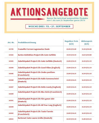 Aktionsangebote 15.09-21.09.2016