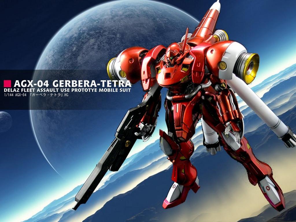 114 Booster Mk