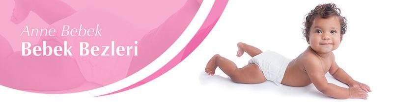 Prima bebek bezi, sızdırmayan ve tahriş etmeyen özelliğiyle annelerin tercihi olmaya devam ediyor. En ucuz Prima bebek bezi www.marketpaketi.com.tr'de sizlerle.