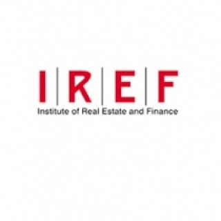 IREF-Indian real estate forum-460x460
