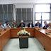 Υπογράφηκε η σύμβαση κατασκευής της Μονάδας Επεξεργασίας Απορριμμάτων (ΜΕΑ) Θήβας
