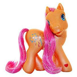 My Little Pony Sparkleworks Glitter Celebration Wave 2 G3 Pony