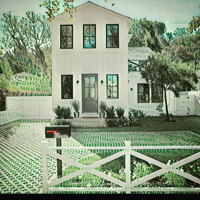 60 Foto Rumah Mewah 2, 3 Lantai Lengkap Kolam Renang Terbaru Koleksi Foto Rumah Minimalist Wahok