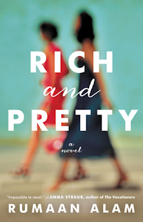 https://www.goodreads.com/book/show/26890725-rich-and-pretty?from_search=true