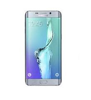 Samsung Galaxy S6 EDGE + (64GB)