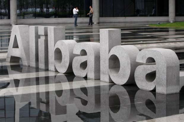 How To Pay And Buy From Alibaba Without A Company - Buying Reviews
