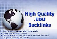 EDU Backlink berkualitas