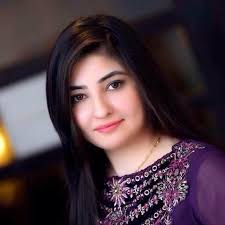 Gul Panra Biography Husband Son Daughter Father Mother Profile Marriage Family Photos