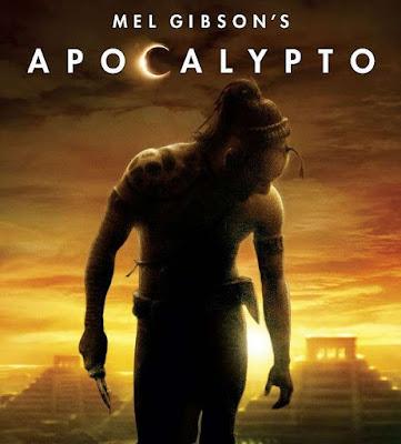 apocalypto film mel gibson trailer