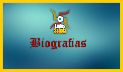 http://www.ludusschola.com/p/blog-page_86.html