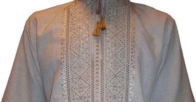 Вишиванка - Інтернет-магазин вишиванок  Купити вишиванку. Вінниця b678d85a4969d