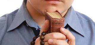 Doa Murah Rezeki dan Menjadi Saluran Rezeki Orang Lain