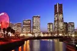 6 Tempat Wisata Di Tokyo Jepang Paling Indah