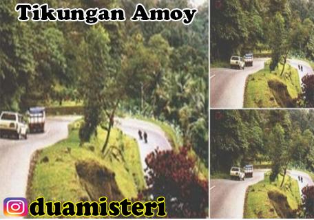 kisah-nyata-hantu-tikungan-amoy-deli-serang-sumatera-utara