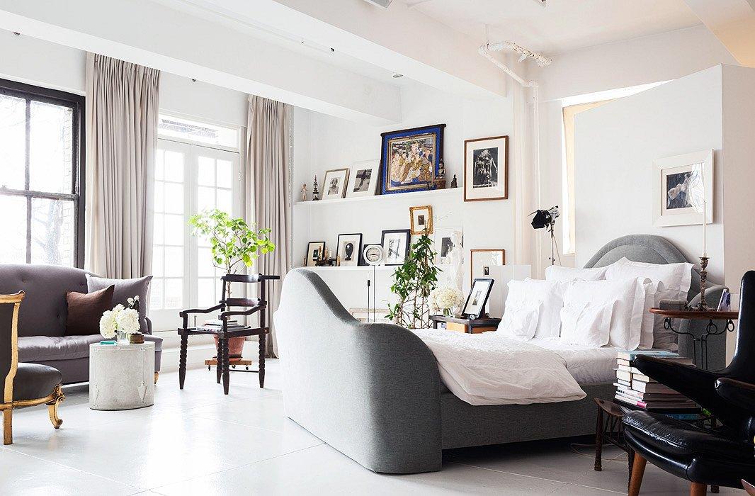 Home and Art: Interior Chic   ZsaZsa Bellagio   Bloglovin'