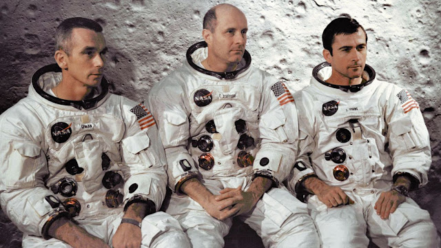 apollo-10-moon-wired-music
