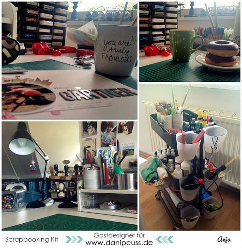 http://danipeuss.blogspot.com/2016/05/vorgestellt-anja-gastdesignerin.html