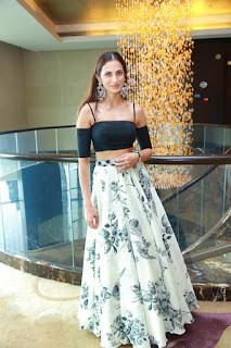 Fashin designer Shilpa reddy dazzling 006.jpg