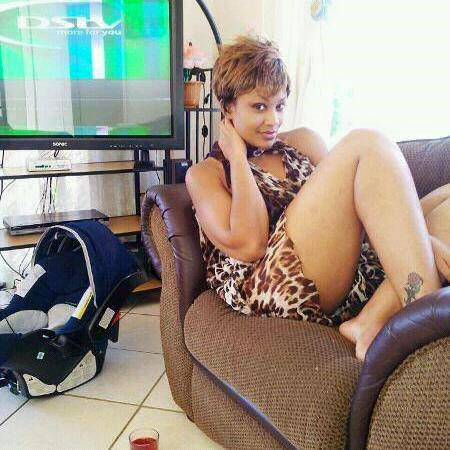 Hook up with sugar mummy in kenya