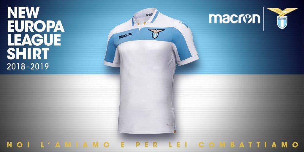 ss-lazio---supercoppa-italiana-2017-winner--season-2017-2018