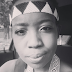 Ntsiki Mazwai On Being Emotionally Abused By A Family Member