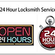 Fast and Inexpensive Emergency locksmith Ottawa Ontario - 613-455-6375