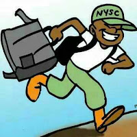 5 Reasons Why You Might Miss Nysc This Coming 2019 Batch