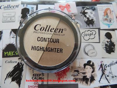 colleen-contour