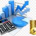 Apa Nilai Manajemen Biaya Telecom & Sumber Terkelola Saat Ini?