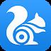 Tải uc browser 9.5