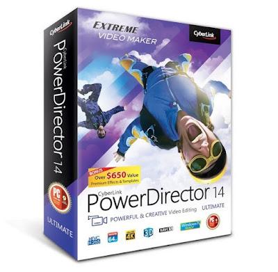 CyberLink%2BPowerDirector%2BUltimate%2B14..jpg