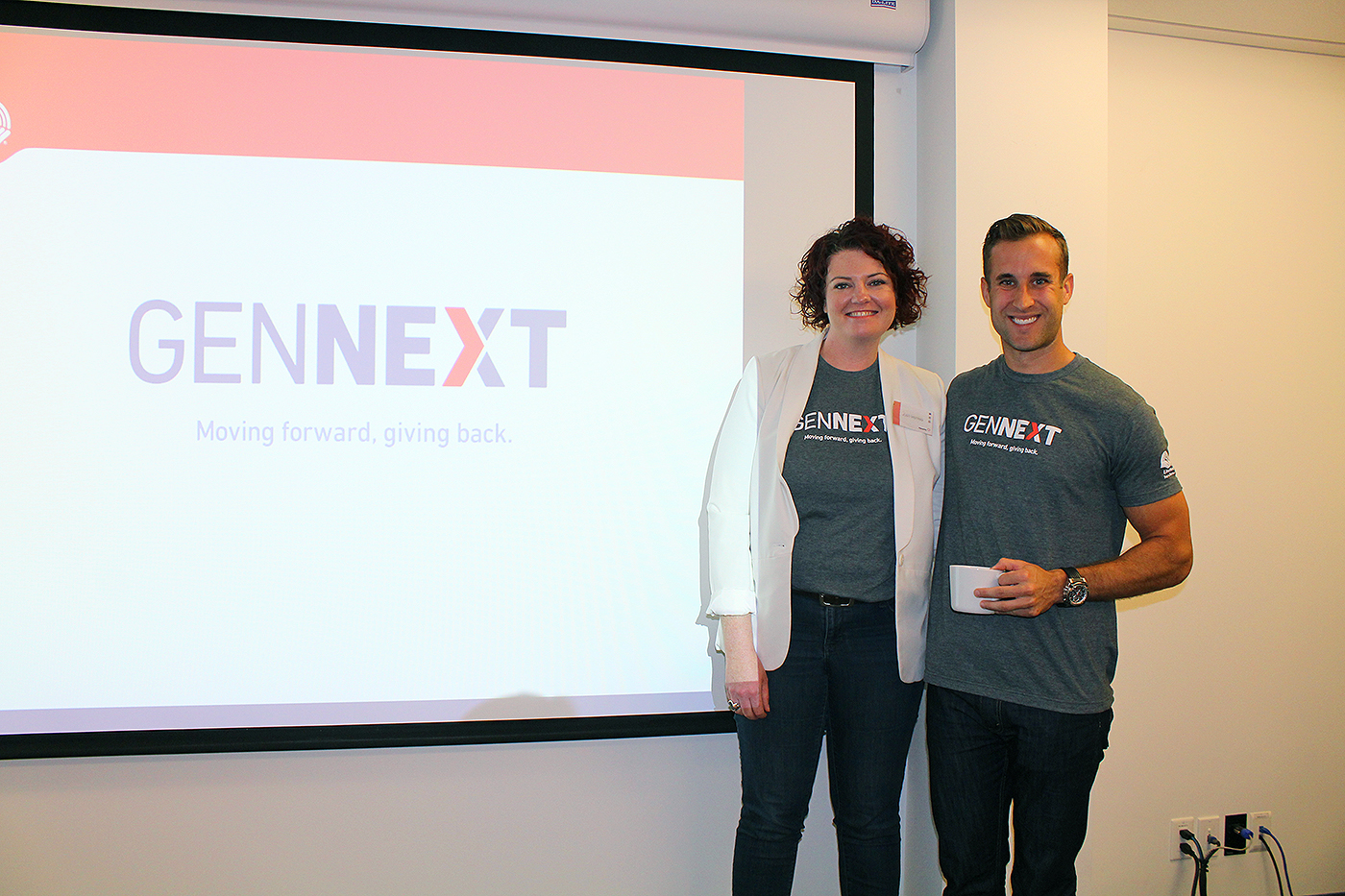 an ideal workplace for gennext initiatives the works an ideal workplace for gennext initiatives