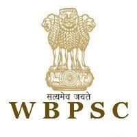 WBPSC Miscellaneous Exam