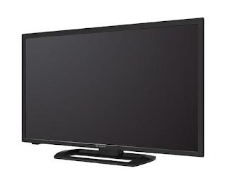 تلفزيون شارب 32 بوصة
