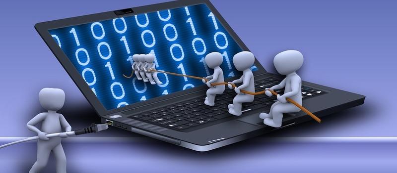 Global Workforce Management Tools and Software Market 2020 Key Regions –  Kronos, ATOSS, Infor, GE Healthcare (Api Healthcare), Verint – Owned