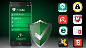 Anti virus Hp android ampuh : 5 Anti virus Hp android paling ampuh