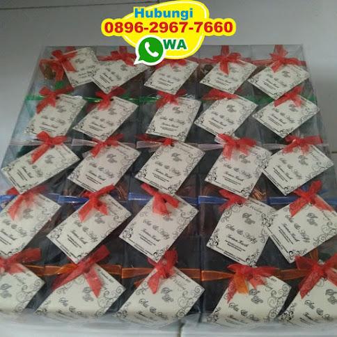 supplier souvenir tasbih batu murah harga murah 50197