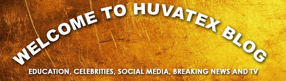 Huvatex Blog