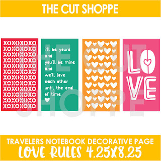 https://www.etsy.com/listing/622988181/love-rules-travelers-notebook-decorative?ref=shop_home_active_1